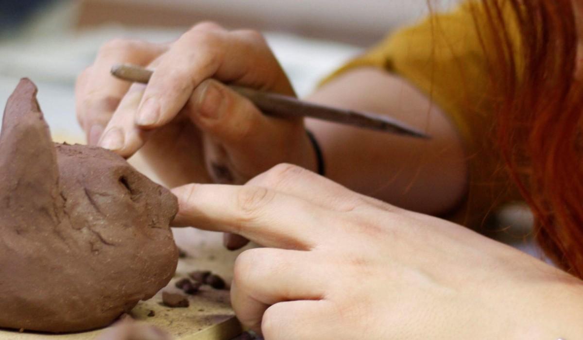 Atelier-poterie-l-atelier-casanella