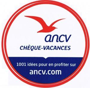 Logo-ANCV-Chèques-Vacances