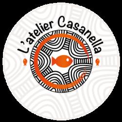 Logo-Latelier-Casanella