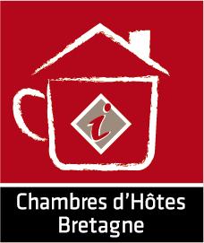 logo-chambre-dhotes-nella