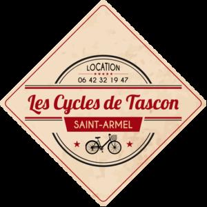 logo-lescyclesdetascon