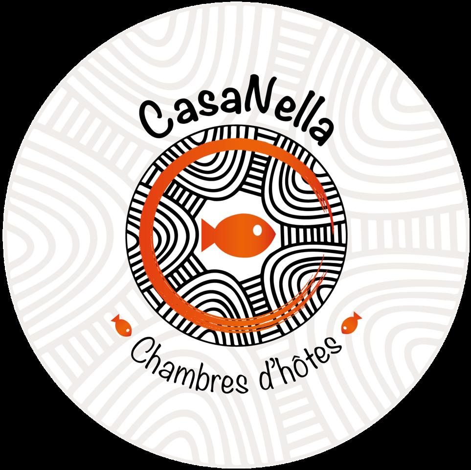 Casanella